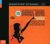Soul Bossa Nova - Quincy Jones & Quincy Jones and His Orchestra