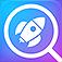 Quick Search (クイックサーチ) : 高速ブラウザ+内蔵辞書検索