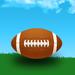 Football Plays