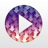 動画ダウンロード - Video Download Pro - Music Video Player Downloader