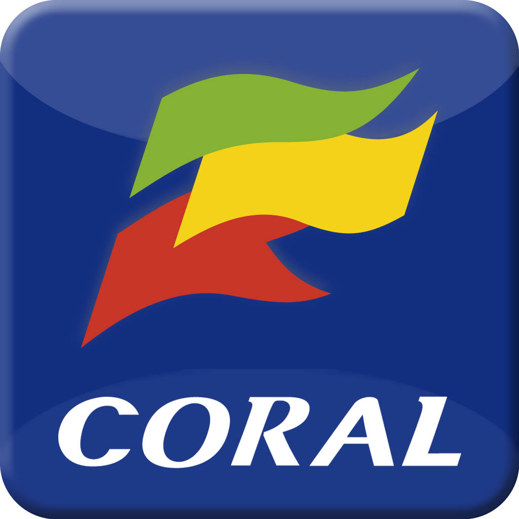 Coral Sports Betting & Gaming App – The best Horse Racing ...