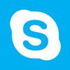 Skype Communications S.a.r.l - Skype för iPhone bild